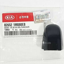 826521M080EB Passenger Front Door Handle Cover For KIA CERATO Koup 2010-2013