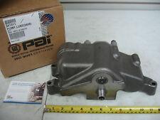 Caterpillar 3406 3406E Oil Lube Pump # 341311 Ref# 4N0733 1614111 0R9448 0R0918
