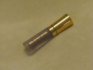 BUXOM Full-On Plumping Lip Cream Gloss 'Wild Orchid' Lilac Shade .07oz Tube