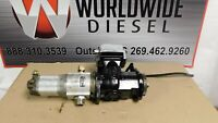 Cummins ISC 8.3L Air Compressor, P/N: 9111530486