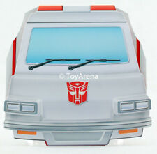 Transformers Masterpiece MP-30 Ratchet Coin Only