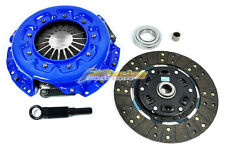 FX STAGE 1 CLUTCH KIT for 75-83 DATSUN NISSAN 280Z 280ZX 2+2 NON-TURBO / TURBO
