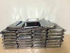 HP AG803A AG803B 454412-001 450GB 15K FC HARD DRIVE