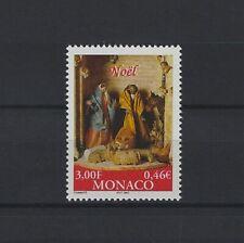 MONACO Yvert n° 2274 neuf sans charnière MNH