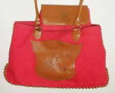 VINTAGE DISNEY WINNIE THE POOH  PURSE BEAUTIFUL DESIGN  NR