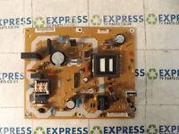 POWER SUPPLY BOARD PSU TNP0EP015 - PANASONIC  TX-L26X20B