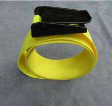 Scuba Diving Weight Belt By Sea Pearls