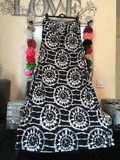 New Look Polyester Bandeau Summer/Beach Dresses