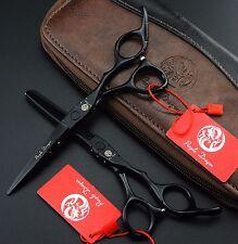 6 inch Professional Barber Hairdresser Shear Salon Hair Cutting Thinning Scissor