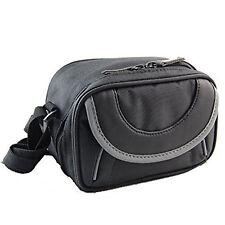 DB04 Camcorder Case Bag For SONY DCR SX21E SR21E