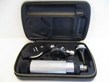 RARE - Vintage Propper Accucharge Otoscope S2Z - Made In West Germany