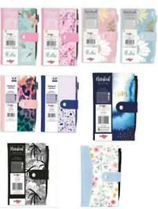 NOTEBOOK AND PEN  MODERN DESIGNS HARD BACK BOOK WITH SOFT TOUCH