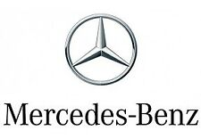 Mercedes FDOK PinCode DAS Xentry Smart WIS EPC password key code calculator MB