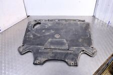 2011 AUDI A5 S5 GEARBOX ENGINE UNDERTRAY SPLASH GUARD COVER 8K2863822L