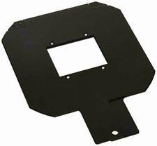 Enlarger 7454 Series Negative Carrier 6x7cm L3621-45 LPL 4988115360140