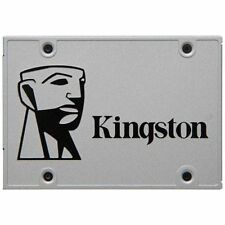 Kingston Suv400s37/480g Ssdnow Uv400 480gb Sata3