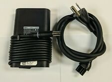 Genuine Dell Slim 65W AC Adapter M1P9J, 332-1831, 4H6NV, PA-12