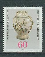 BRD Briefmarken 1982 J. F. Böttger Mi.Nr.1118**postfrisch
