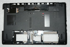 Nuevo Original Acer Aspire 5551 5251 5741 5551 g 5251g 5741g 5741 5741z Base Inferior