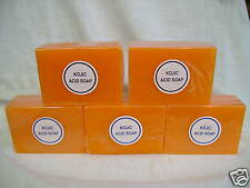 KOJIC ACID SOAP THE MOST EFFECTIVE WHITENING SOAP 135g.