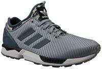 Adidas Originals ZX Flux NPS Sneaker Turnschuhe Schuhe B32745 Gr. 38,5 & 39 NEU