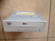 lettore DVD-ROM interno LG