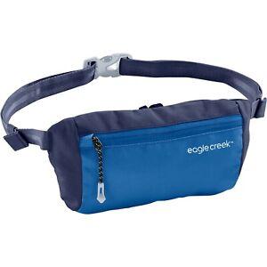 Eagle Creek Stash Waist Bag Fanny Pack