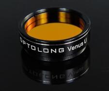 """Optolong Venus-U Filter 1,25"""" f. Astrofotografie, OPL-VENUS1"""
