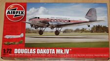Airfix A08015 1:72 Bausatz Douglas Dakota Mk.IV