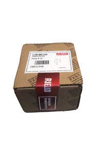 Riello Mectron Pump R40 3020476 ( RBS03 / 3007811 / 20031996)