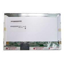 "Au Optronics Display Monitor para Notebook 14,1"" LED B141EW05 V.0"