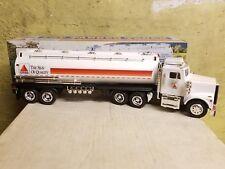 Citgo 1997 Toy Tanker Truck