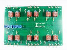 CNC Platine Siemens C98040-A1052-P1-04-87 #35