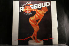 Rosebud - Discoballs / A Tribute To Pink Floyd
