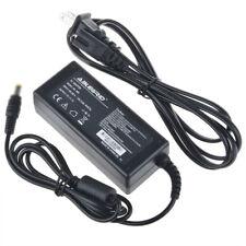 12V 3A AC Adapter For Sony DVDirect VRD-VC20 VRD-MC6 VRDMC6 VRD-VC10 DVD Burner