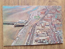 Collectable British Postcards