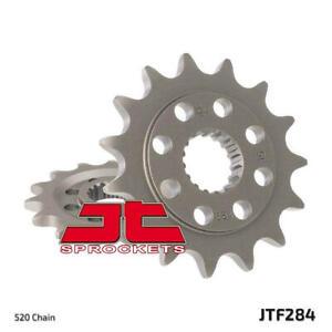 JT 520 Chain 14-46 T Sprocket Kit 72-4003 for Honda CRF230F 2003-2009