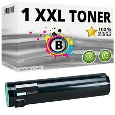 XXL Toner Patrone für LEXMARK C935 C935DN C935DTN C935HDN C930H2KG Black