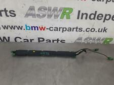 BMW E60 5 SERIES Diversity Antenna Amplifier 65209193833