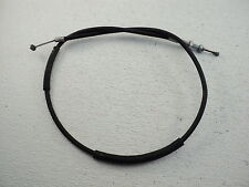 Honda CBR600 CBR 600 RR #6147 Clutch Cable