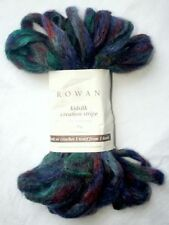 10 Ply Weight Colour Gradient Craft Yarns