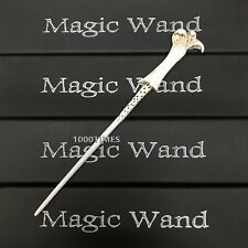 Hp Voldemort Wand Wizard Cosplay Costume Larp Halloween