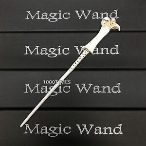HP Voldemort  Wand Wizard Cosplay Costume LARP Halloween