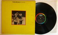 Steve Miller Band - Brave New World - 1969 US Stereo 1st Press (VG+)