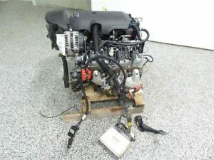 2007 CHEVY SILVERADO 5.3L ENGINE LIFTOUT L59 5.3 MOTOR SWAP LS SWAP 558348