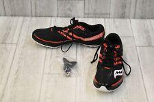 Saucony Kilkenny XC7 Cross Country Sneaker - Men's Size 6.5, Black/Red