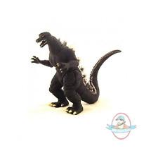 Godzilla 11 Inch Final Wars Godzilla Action Figure by Bandai JC