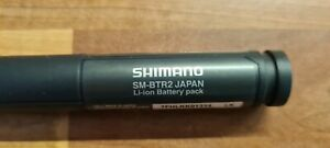 Shimano Ultegra SM-BTR2 Di2 Batterie