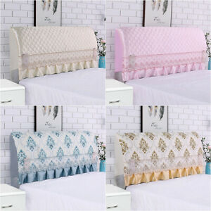 2021 New Home Top Modern Bed Cover, Dustproof Bed Cover, Soft Bed Cover