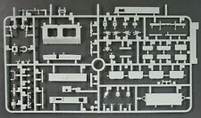 DRAGON 1/35 Scale Pz.Kpfw.III (5cm) Ausf.H Parts Tree V from Kit No. 6642